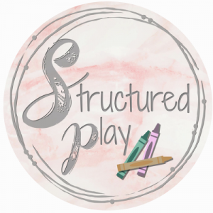 StructuredPlay
