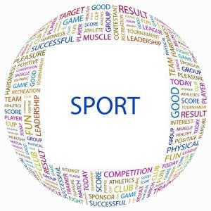 Sports-removebg-preview