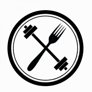 barbell-dumbbell-health-fitness-centre-clip-art-healthy-lifestyle-pictures-removebg-preview
